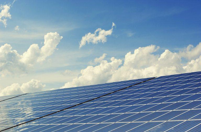 15 curiosidades sobre Energia Solar