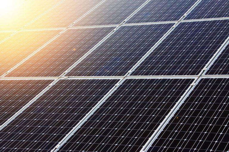 Como impulsionar o seu negócio com energia solar